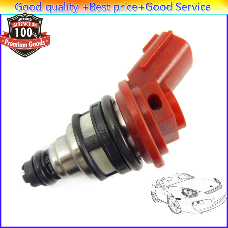 Nissan Sentra Fuel Injectors Free Shipping On Orders