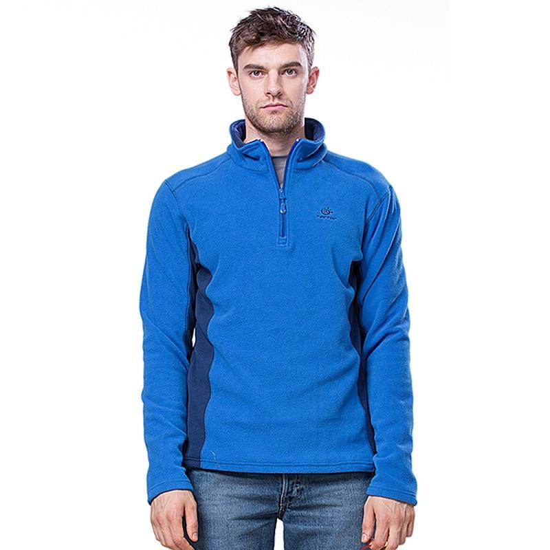 Online Get Cheap Fleece Jacket Sale -Aliexpress.com | Alibaba Group