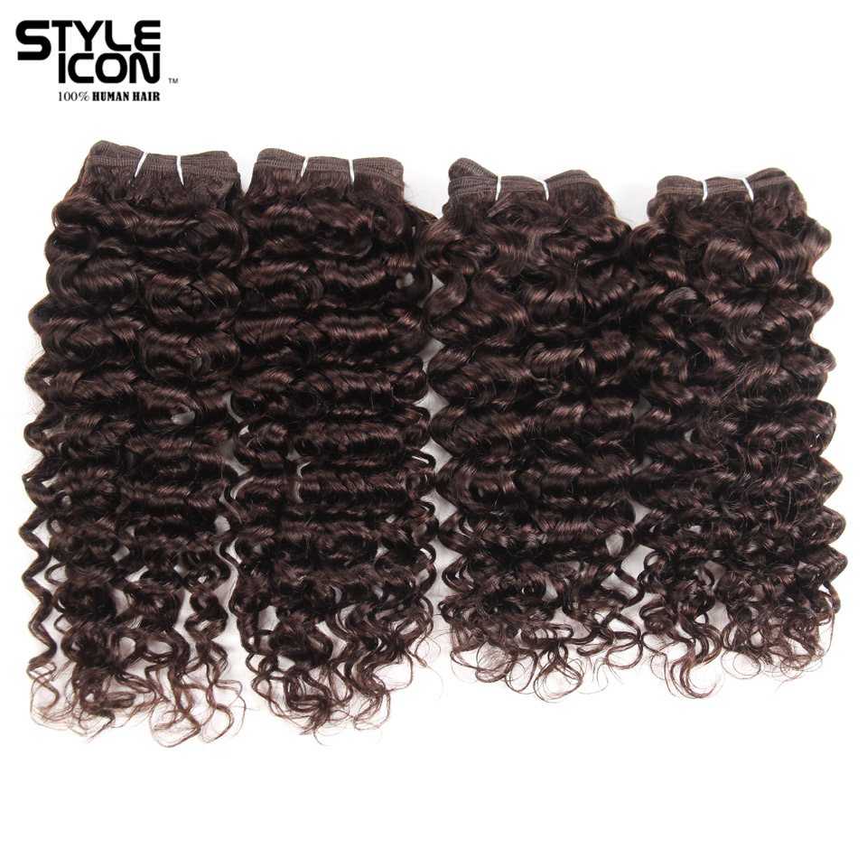 extension curly