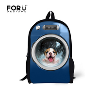 2015 Hot Michael Jackson Student Backpack For Teenagers Super Star Canvas Men S Travel School Backpack