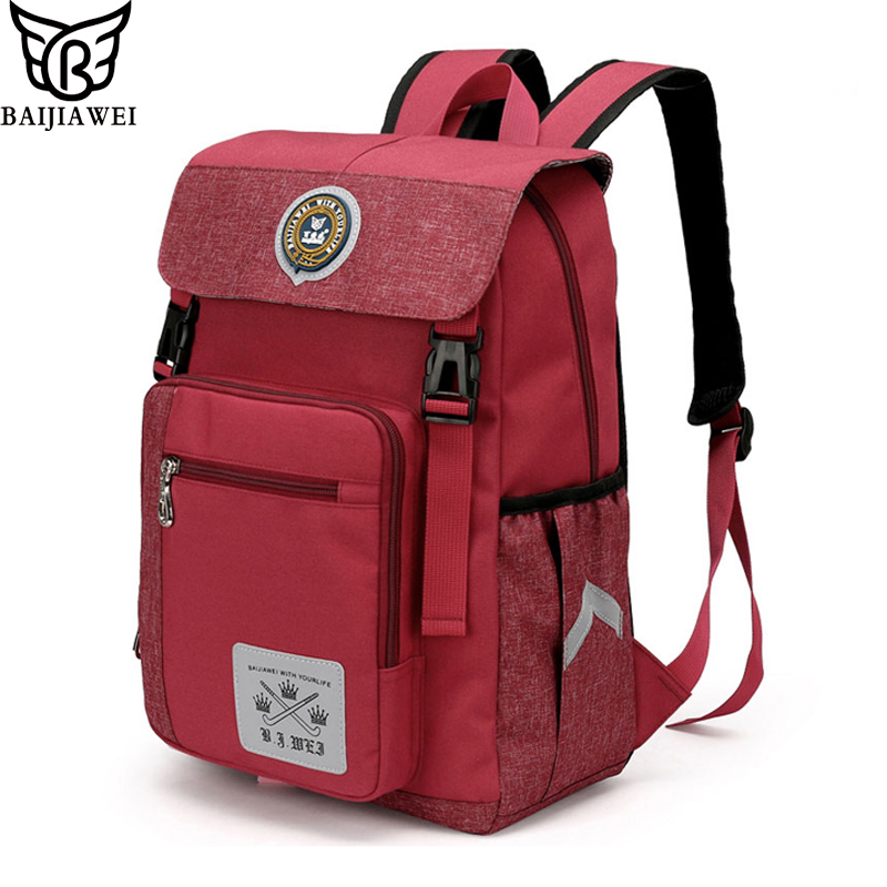 Backpacks For School Kids - Top Reviewed Backpacks