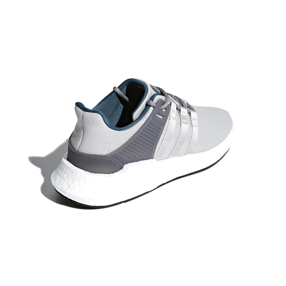 51a25d829fc66 Original New Arrival Authentic adidas EQT SUPPORT 93 17 mens running shoes  sneakers CQ2395 Outdoor Walking jogging-in Running Shoes from Sports ...
