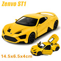 Free shipping ST1 miniatures kids gift pull back car toy cars model for children