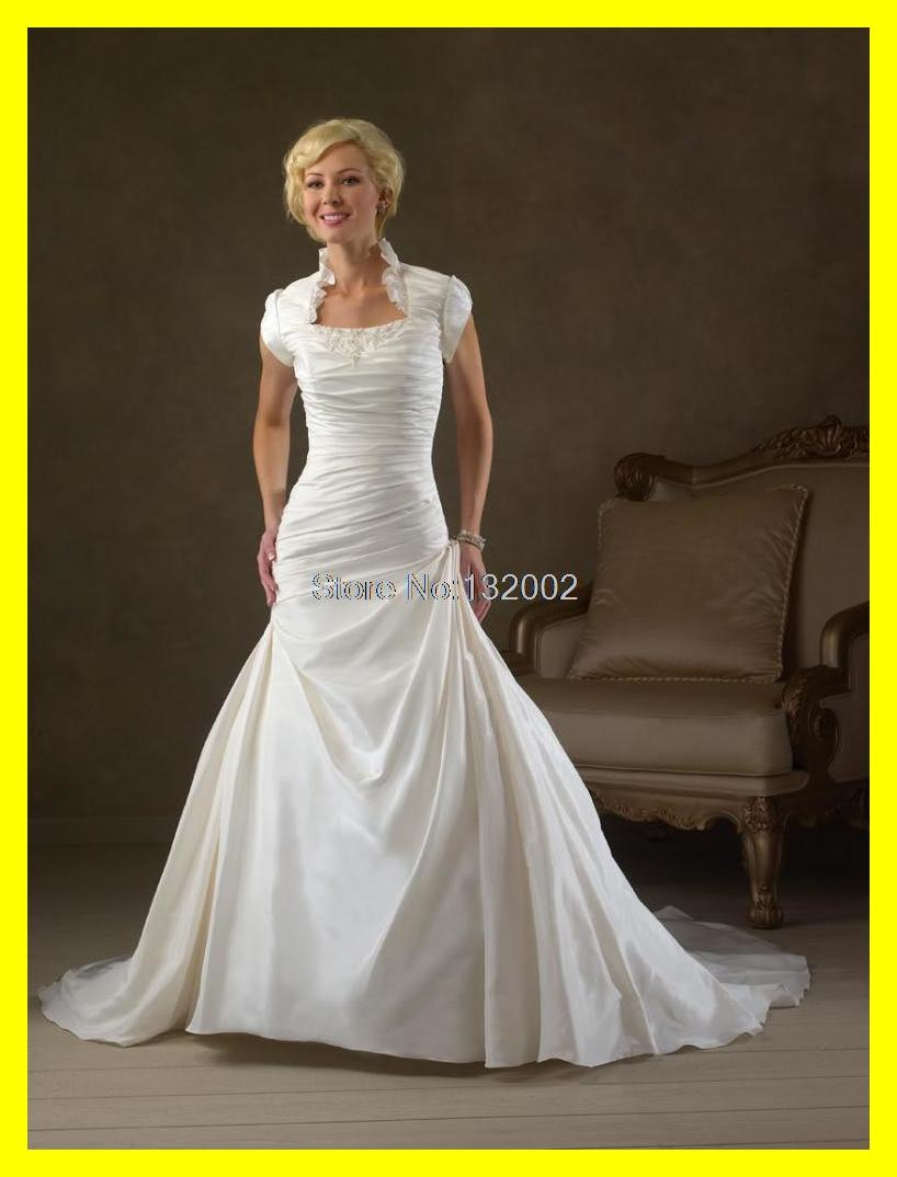 ways to wear cowboy boots on your wedding cowgirl wedding dresses wedding dress with cowboy boots