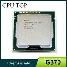 Intel Xeon 2697 Official Version E5-2697V2 12-CORE 2.7GHZ 30MB LGA-2011 Processor