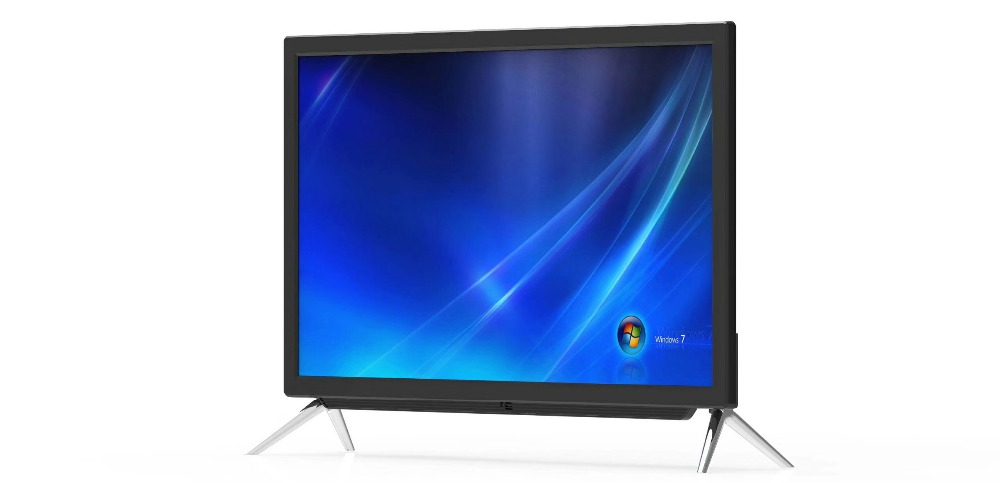 Television-Tv Smart-Tv Android 43inch Full-Hd Led 39 26 1080p 28-32