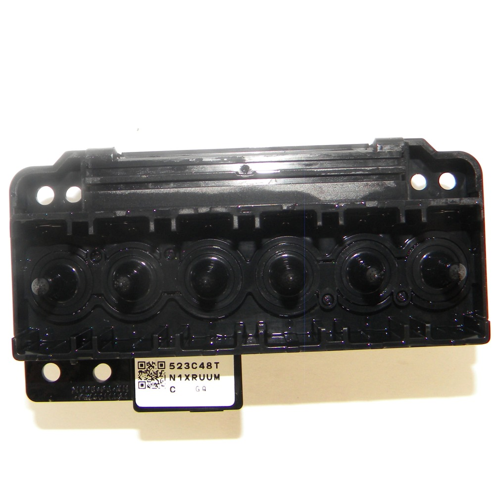 Peças para Impressora para epson r200 r210 r220 Tipo : Other