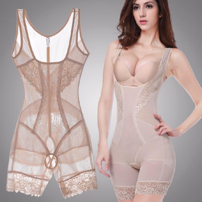Women-Summer-Style-Body-Shapers-Shaping-Slim-Underwear-Waist-Corsets-Butt-Lifter-Sculpting-Clothing-Shapewear-Bodysuit