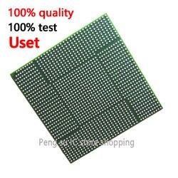 100% test bardzo dobry produkt QG82943GML SL9Z9 układ bga fireball z kulkami układy scalone|Akcesoria systemowe|Elektronika użytkowa -