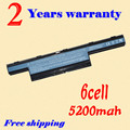 JIGU V3-471G Аккумулятор для Ноутбука Acer Aspire V3 V3-551G V3-571G V3-771G E1 E1-421 E1-431 E1-471 E1-531 E1-571 Серии