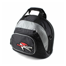 Wholesale Motorcycle Riding Helmet Backpack Bag Waterproof High Capacity Tail Bag Knight Travel Luggage Case Handbag