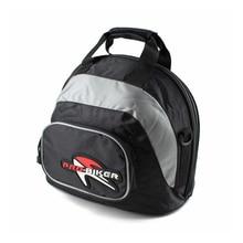 Wholesale Motorcycle Riding Helmet Backpack Bag Waterproof High Capacity Tail Bag Knight Travel Luggage Case Handbag Tool Bag