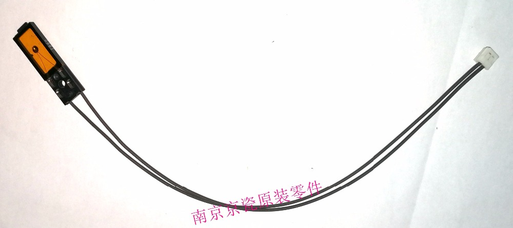 New Original Kyocera THERMISTOR ( in FK-1150 ) for:P2235 P2040 M2135 M2635 M2735 M2040 M2540 M2640 h4 h7 h11 h1 h13 h3 9004 9005 9006 9007 9012 cob led car headlight bulb hi lo beam 72w 8000lm 6500k auto headlamp 12v 24v%2