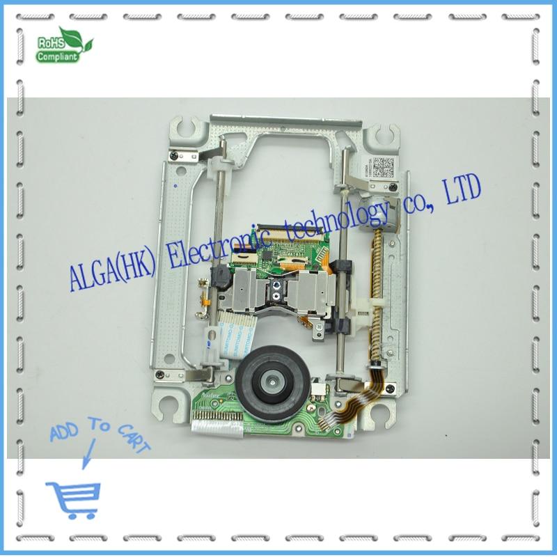 New original Denon DBP 4010UD Blu ray laser head KEM 410ADA KES 410A Free shipping KEM 410ADA Delivery