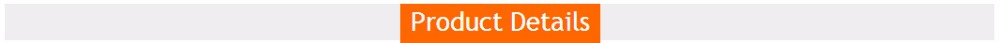 1  Xiaomi Mi Laptop computer Air Professional 15.6 Inch Pocket book Intel Core Quad CPU NVIDIA 16GB 256GB SSD GDDR5 Fingerprint Unlock Home windows 10 HTB1K9s5PXXXXXcZXXXXq6xXFXXXr