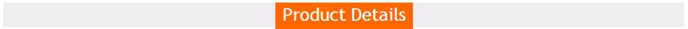 image for Xiaomi Mijia Honeywell Fire Alarm Detector, Aqara Zigbee Remote Contro