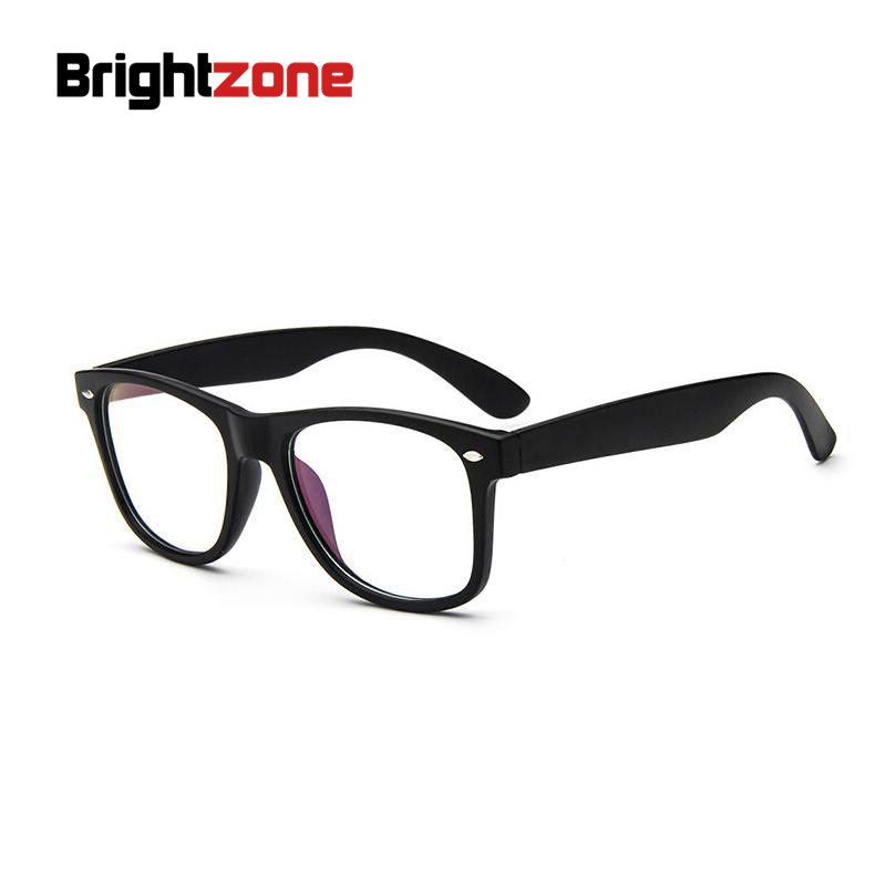 Offen Mode Großen Rahmen Sivet Pc Brillen Designer Brillen Rezept Brillen Optische Rahmen Brillen Oculos De Grau Farben Sind AuffäLlig