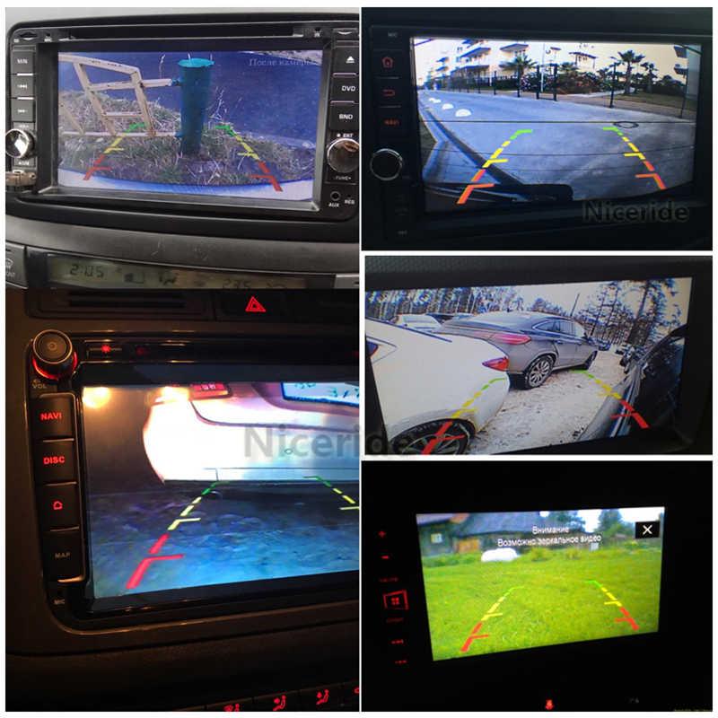 """4,3 """"автомобильное зеркало заднего вида, монитор, автомобильная парковочная система, светодиодный, ночное видение, резервная камера заднего вида, Автомобильная камера заднего вида, водонепроницаемая"""