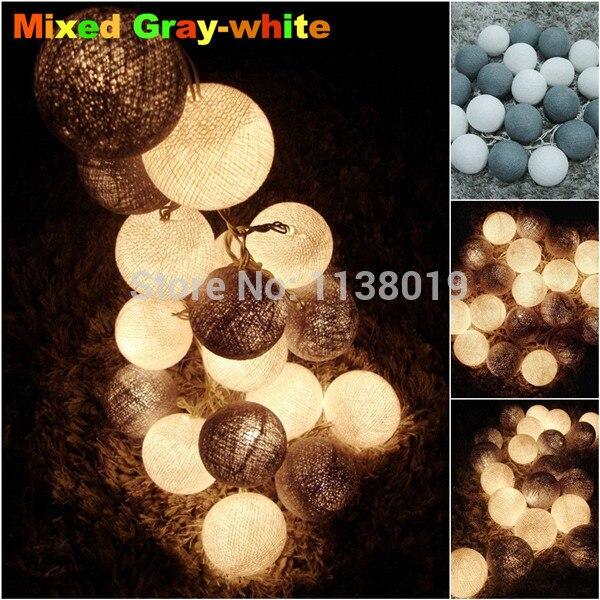 Оригинальные светильники из Китая