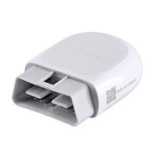 Image 2 - Autel AP200 AP200M Bluetooth OBD2 Xe Máy Quét OBD 2 Ô Tô Công Cụ Chẩn Đoán DIY Mã Autoscanner PK MK808 Thinkdiag