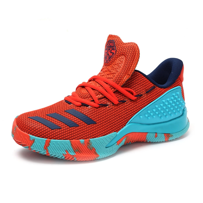 452d6a3de145 Official New Arrival 2017 Adidas BALL 365 LOW Men s Basketball Shoes ...