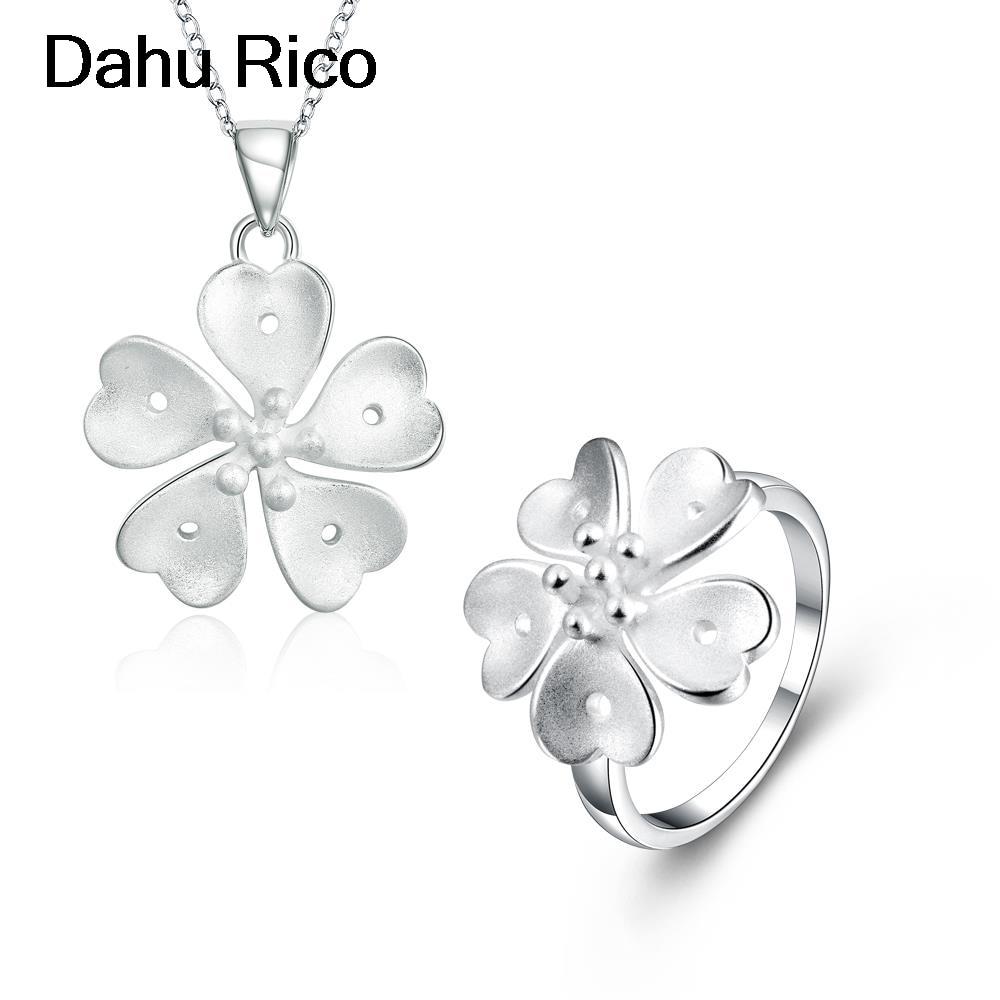 taki seti komplet dia de la madre cute tibetan bijou handmade druzy Dahu Rico jewelry sets argent