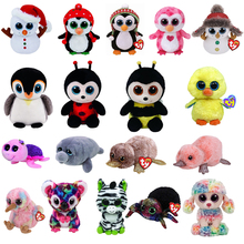Buy ty beanie boo bee and get free shipping on AliExpress.com 4b5e8b19b074