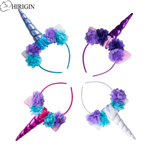 89e9ee5988346 Buy fancy hairband and get free shipping on AliExpress.com