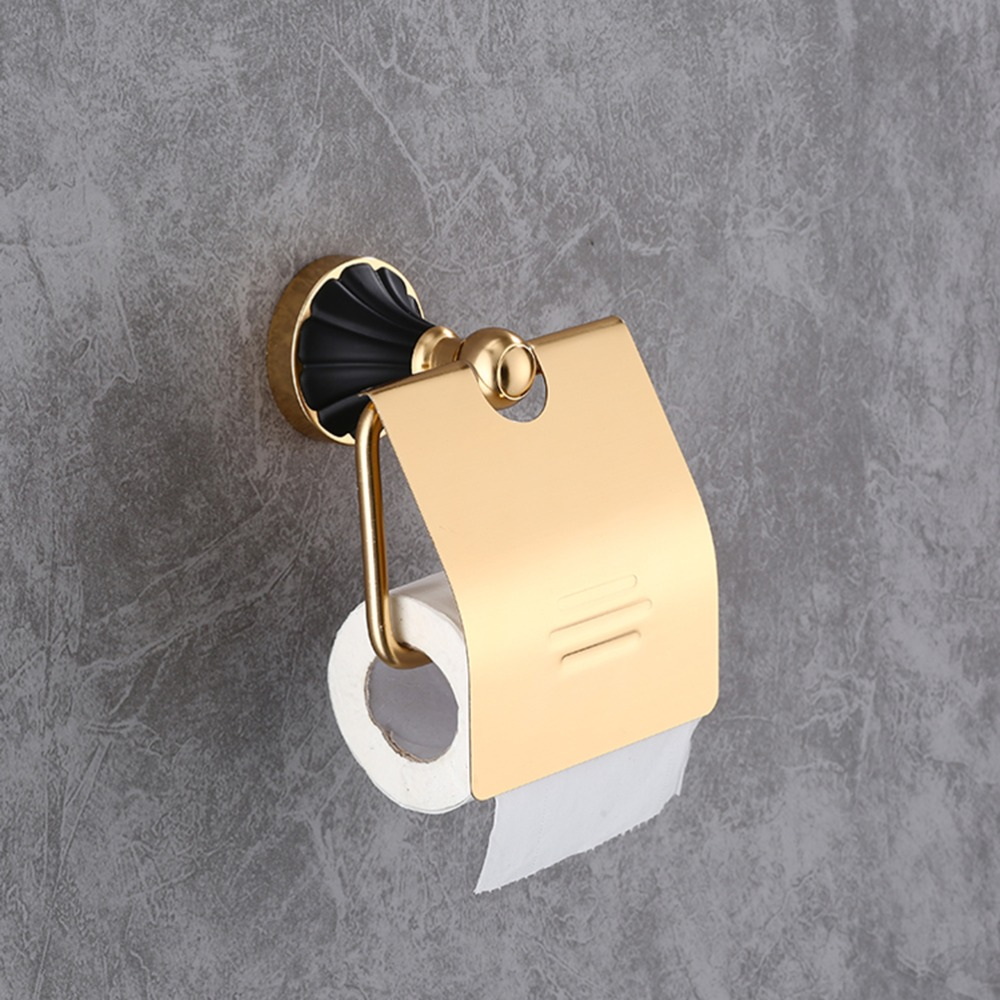 Home Improvement Dependable Smesiteli Wholesale European High Quality Sus304 Stainless Steel Paper Toilet Holder Kitchen Creative Paper Towel Rack Paper Holders