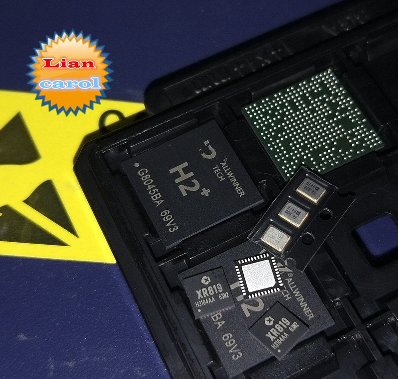 US $6 2 |ALLWINNER CPU H2 + XR819 + 24M Passive crystal-in Voltage  Regulators/Stabilizers from Home Improvement on Aliexpress com | Alibaba  Group