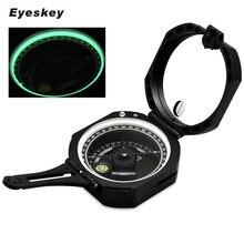 Eyeskey Профессиональный Многофункциональный геологический компас