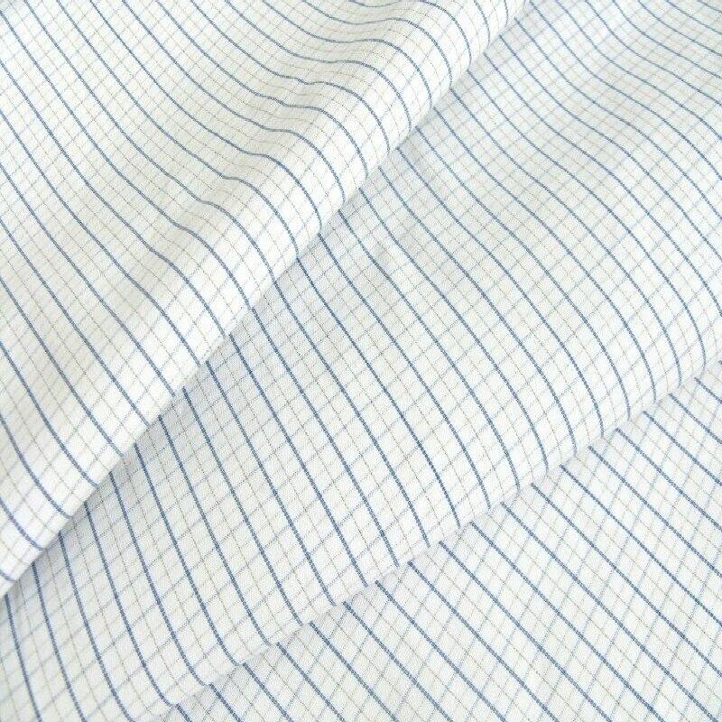 Антибактериальный простыня ткань проводящий матрас крышка Ткань серебро 12 #