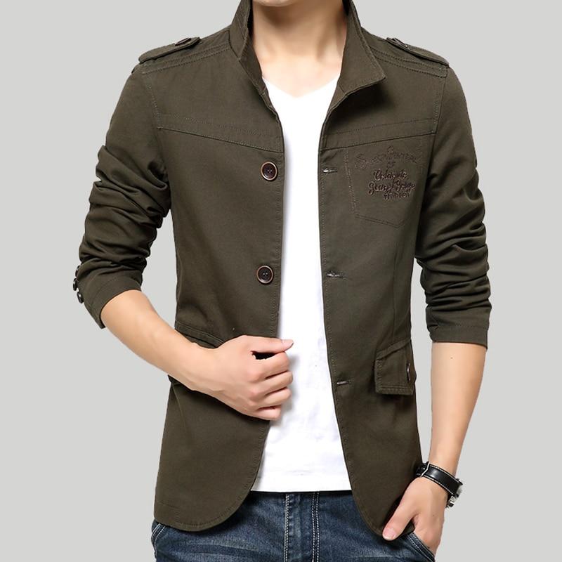Online Get Cheap 4xl Mens Coats -Aliexpress.com | Alibaba Group