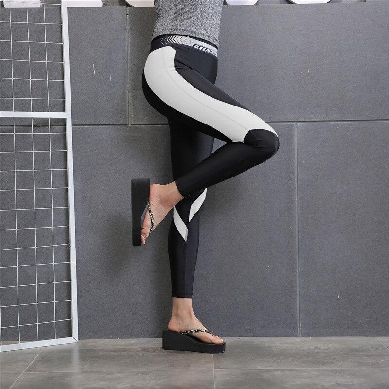 Профессиональные; Лайкра плавки, осень зима Длинные плавки, брюки для серфинга, быстросохнущие водонепроницаемые