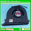FREE SHIPPING CPU Cooling Fan For Alienware M17x R2 M17XR2 laptop CPU cooling fan AVC BATA1015R5H KSB0705HA