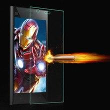 hot deal buy xiaomi redmi  4x tempered glass  screen protector forxiaomi redmi  4x anti-scratch tempered glass screen protector for redmi 4x