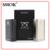 3 unids Original Smok XCube Ultra 220 W Caja Mod Vaporizador Mod Cigarrillo Electrónico de Control de Temperatura XCube Ultra Caja Smok Mod Vape