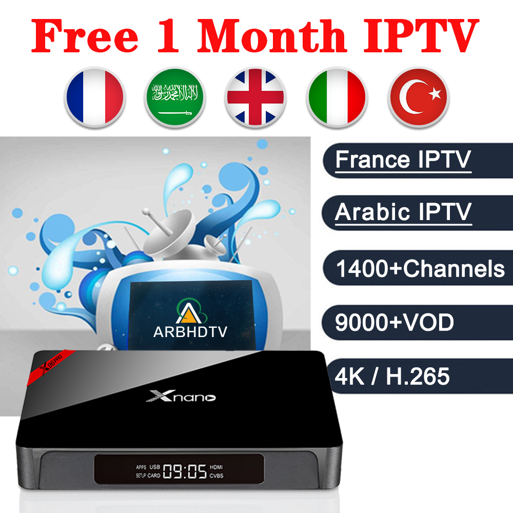 iptv italy xiaomi mi box 3 italia iptv code android 8 0 2g 8g mi tv
