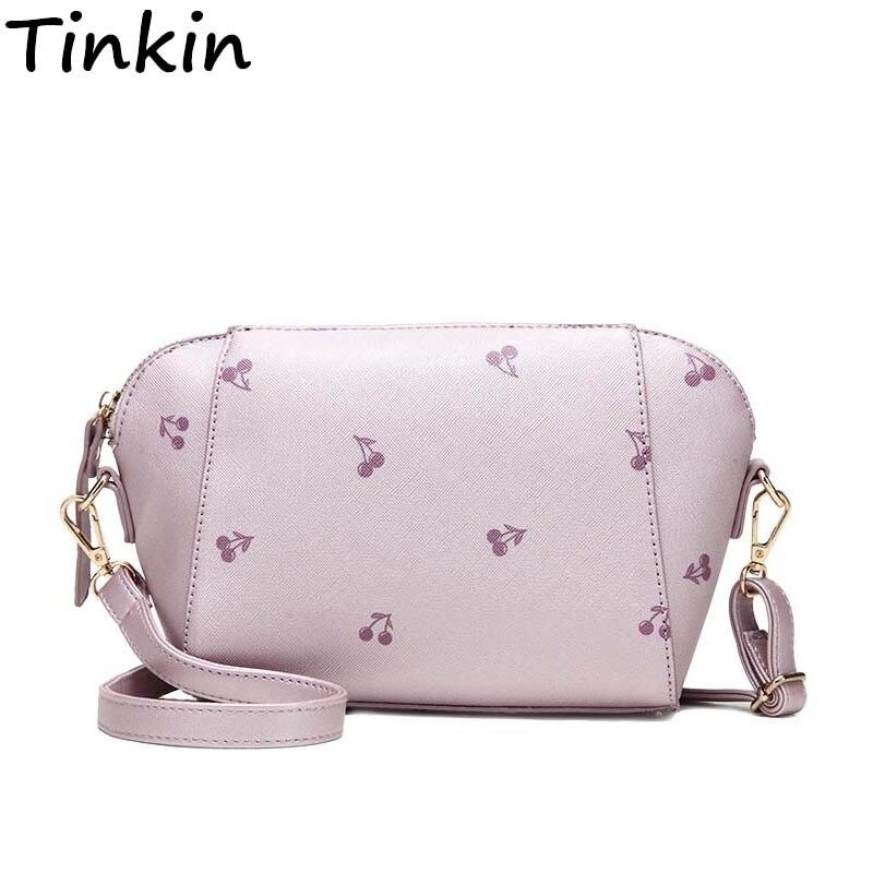 tinkin cor doces bolsa do Tipo de Fecho : Zíper