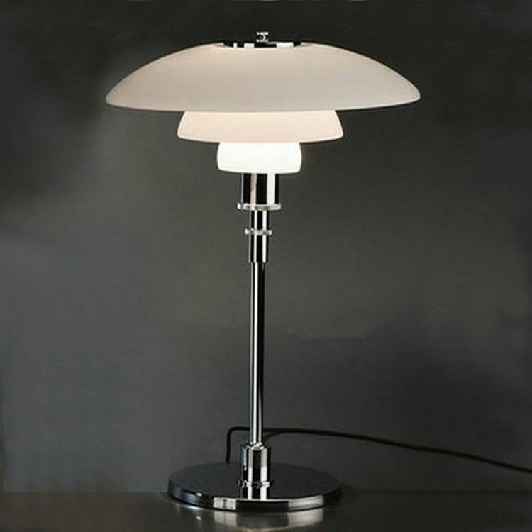 Ph 테이블 램프-저렴하게 구매 Ph 테이블 램프 중국에서 많이 Ph ...