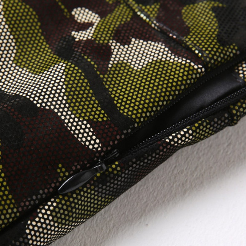 Mouton Taille Sexy Hot Haute Verni 3xl black Peau Parti Camouflage Une Top Femmes Mini Cuir De Jupes Véritable plaid En Lady Qualité Jupe Ligne Plaid 8v0wNmn