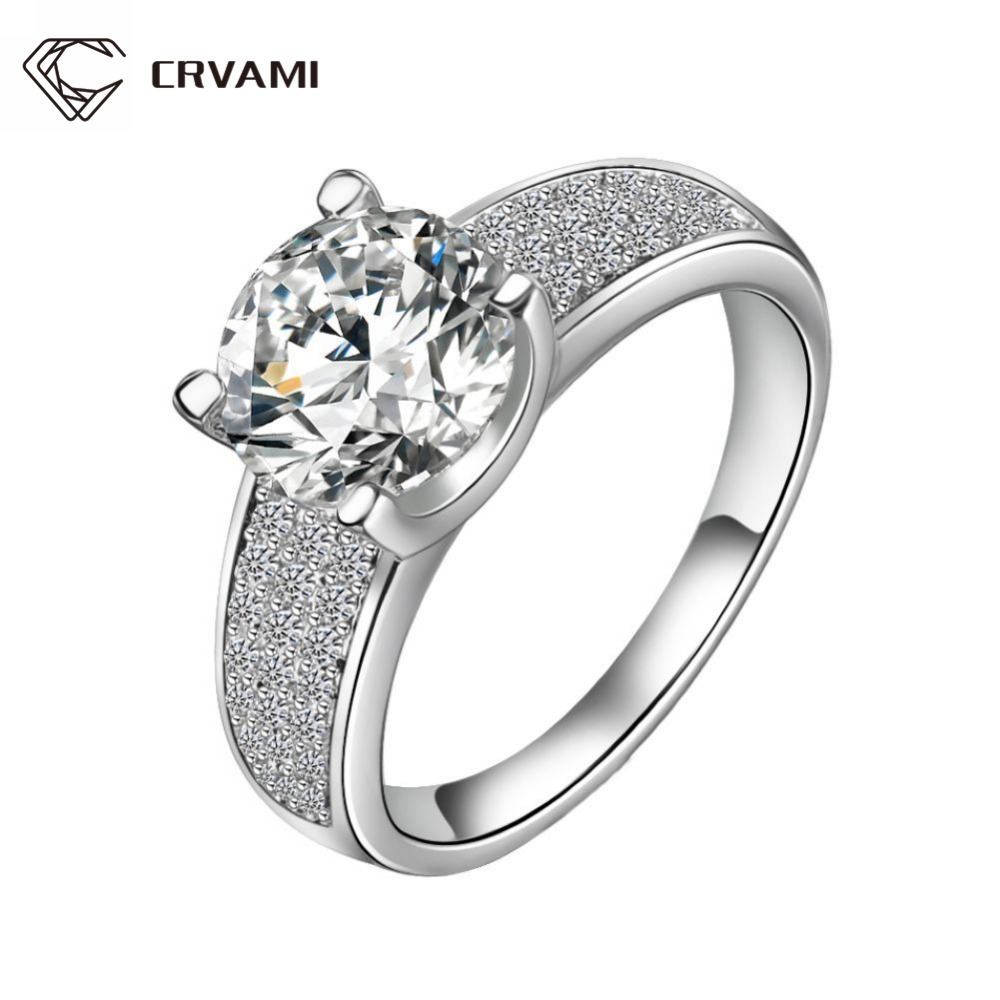 princess cut engagement rings jewelry stores wedding rings for sale wedding ring stores Pawn Shops Near Me Princess Cut Engagement Rings