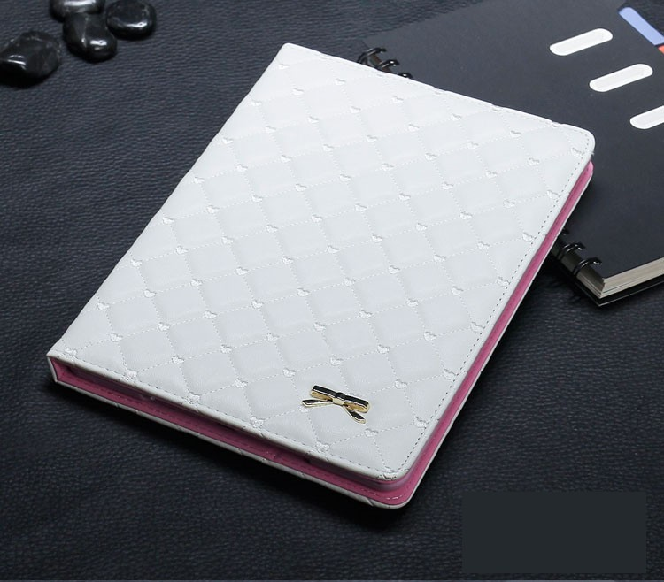 Case for Ipad-19