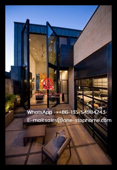 European Aluminium Balcony Bi-fold Door,European Aluminium Balcony Bi-folding Door,Exterior Patio Bi Fold Doors