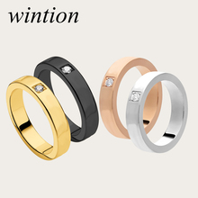 Wintion BGL s925 ring set gift 1:1 Original 100% 925 Sterling Silver Women Free Shipping Jewelry High-end Quality Gift Have logo цена и фото