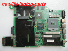 original for E420 motherboard 04W0397 11S63Y1814 63Y1814 DDR3 maiboard 100% test fast ship