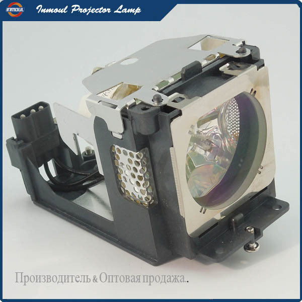 Replacement Projector lamp POA-LMP111 for SANYO PLC-WXU30 / PLC-WXU3ST / PLC-WXU700 / PLC-XU101 / PLC-XU105 / PLC-XU111 ect. replacement projector lamp lmp111 for sanyo plc xu101 plc xu105 plc xu111 plc wu3800 projectors