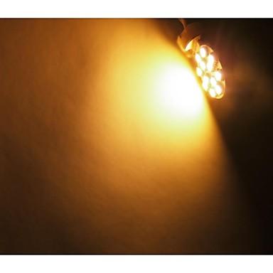 Купить с кэшбэком Side-Pin G4 LED Light Bulb, 10-Pack, 1.8 Watt,220 Lumen,12 Volt, 20W Equivalent, G4 Bi Pin Base Halogen Replacement Bulb