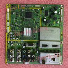 LCD TV TC-32 le80d motherboard TNP4G431 AZ AX080A010B screen out of stock