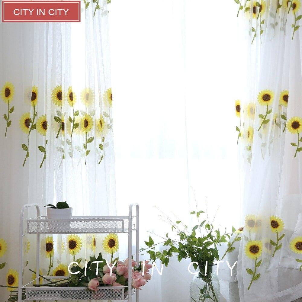 Preis auf Curtains Ikea Vergleichen - Online Shopping / Buy Low ...